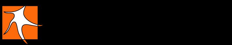 dermatim