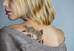 Tattoo uklanjanje tetovaze Dermatim