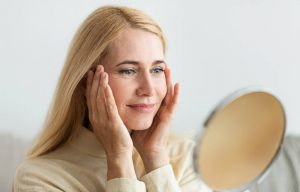 Ageing - Skin care Dermatim