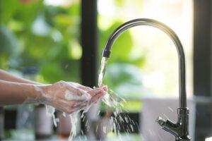 cesto-pranje-ruku-i-ekcemi-saka