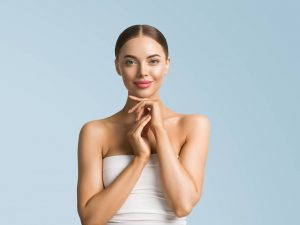 Dermatim - Mezoterapija i lipoliza popust mart 2021. 20%
