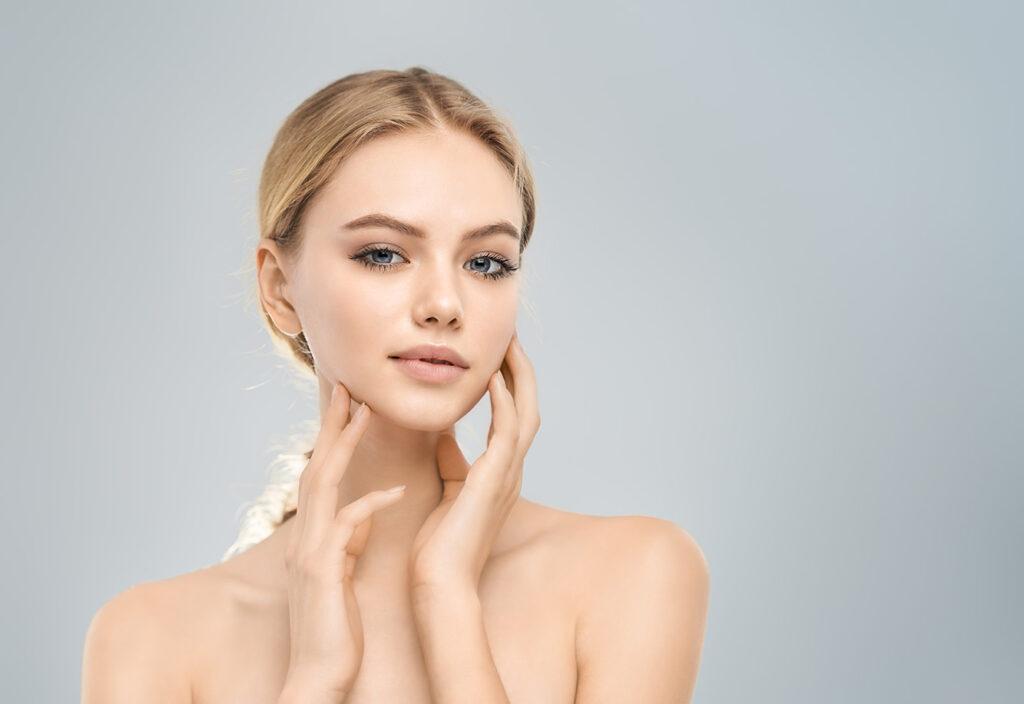 Podmlađivanje-kože