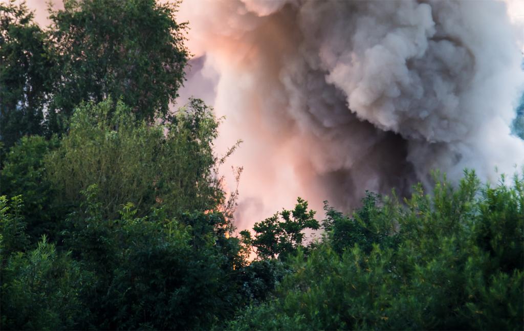 Kako-se-zastititi-od-dima-i-zagadjenja